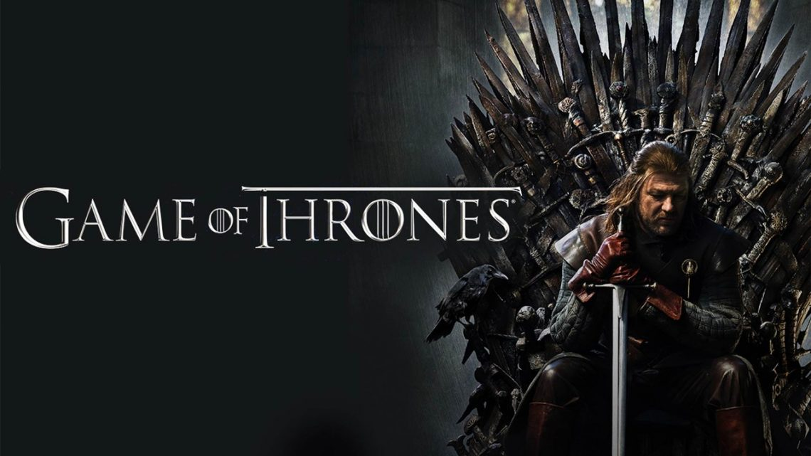 Game Of Thrones: 5 series recomendadas