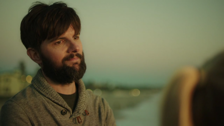 Big Little Lies:  Iain Armitage y Adam Scott volverán para la temporada 2