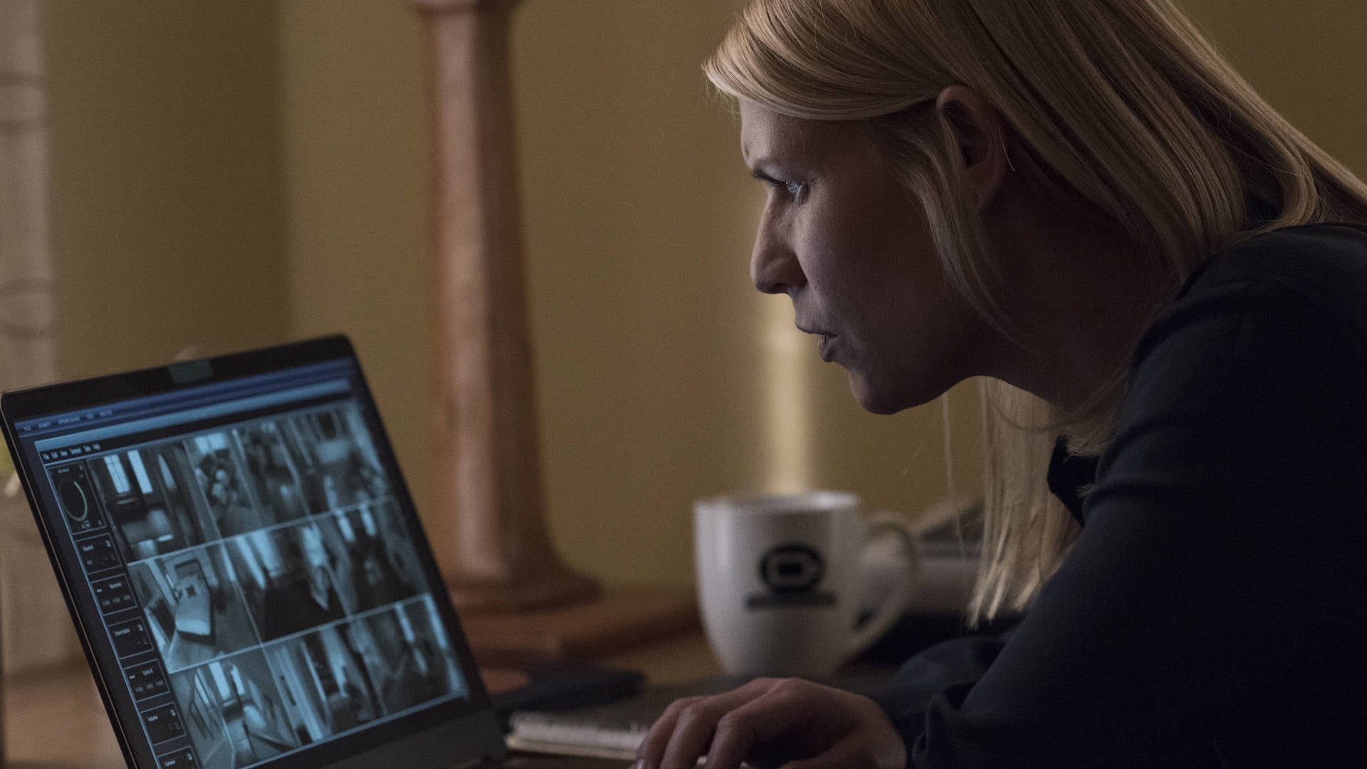 Homeland review 7x02