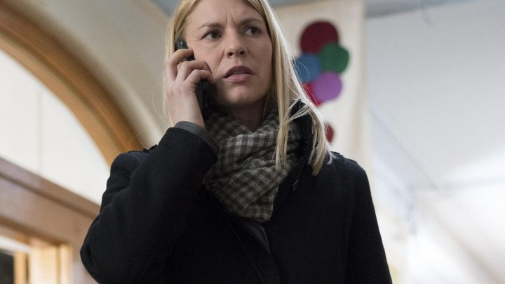 "Homeland: Review y análisis de ""Clarity"" (7×10)"