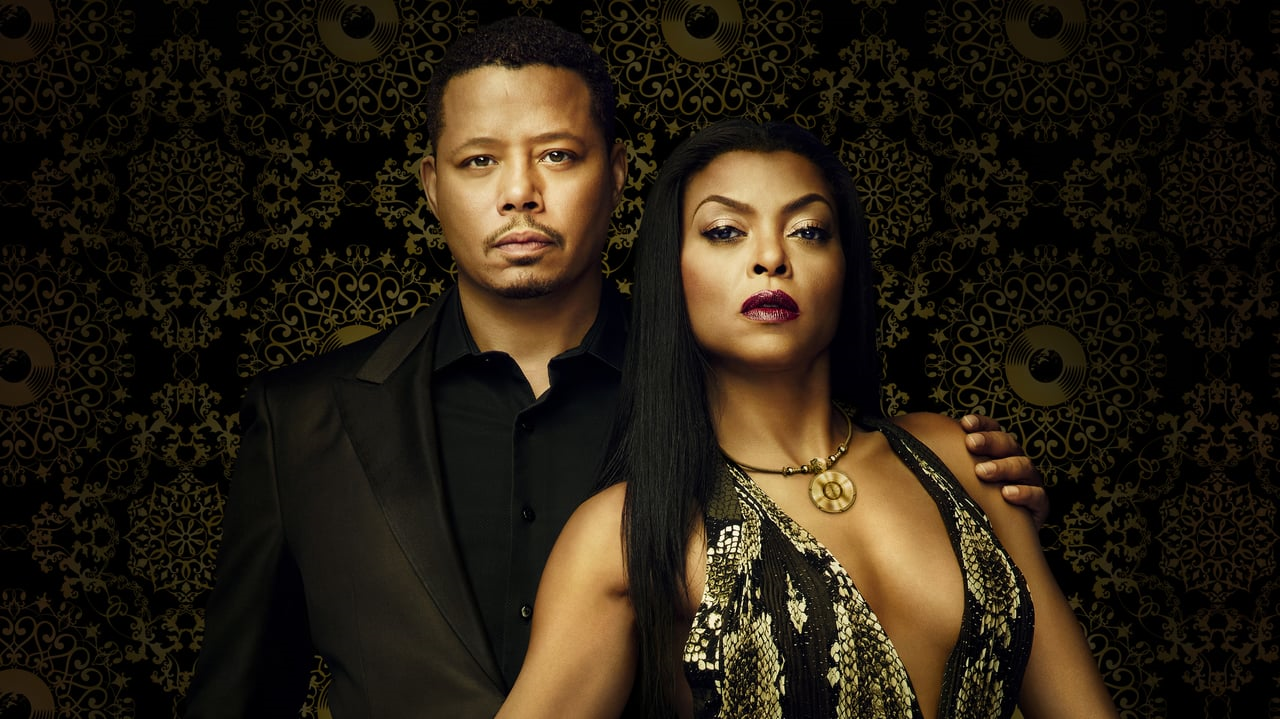 Empire temporada 5