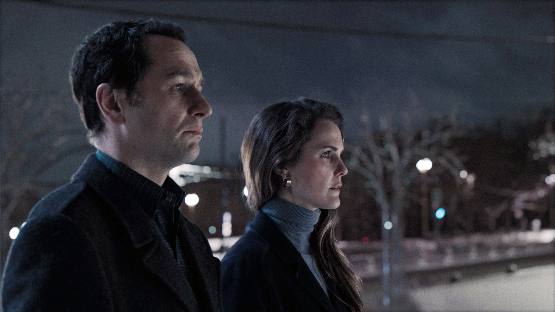 The Americans review 6x10 Start