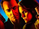 The Americans review 6x10