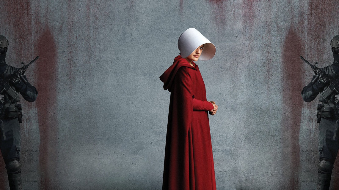 The Handmaid's Tale: Review y análisis de «Seeds» (2×05)