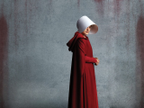 The Handmaids Tale aboro