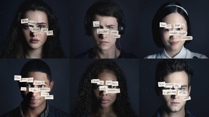 13 Reasons Why: Netflix da a conocer la fecha de estreno de su temporada 4 y final