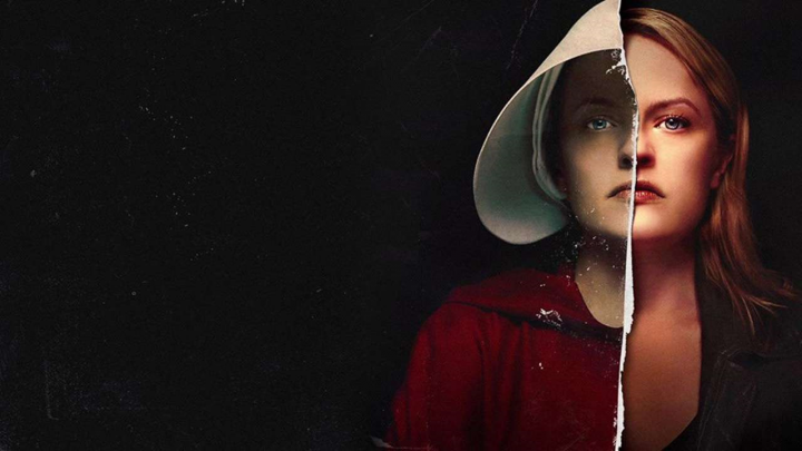 The Handmaid's Tale: Review y análisis de «Holly» (2×11)