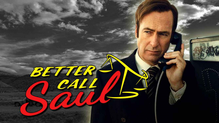 Better Call Saul: La serie estrena el trailer completo de su temporada 4 con claras referencias a Breaking Bad