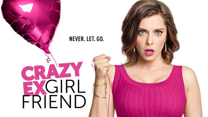 Crazy Ex-Girlfriend tendrá 18 capítulos en su temporada 4 y final