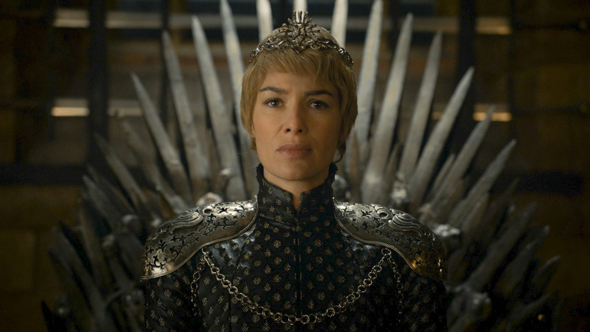 Game of Thrones Emmys 2018