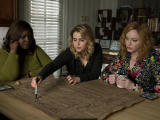 Good Girls: La temporada 3 será la más extensa