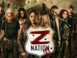 Z Nation serie Netflix spin-off