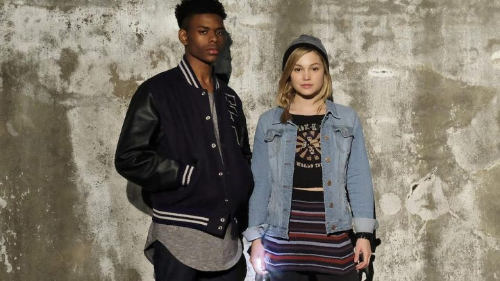 Cloak and Dagger temporada 2: Mirá el primer trailer de la serie de Marvel