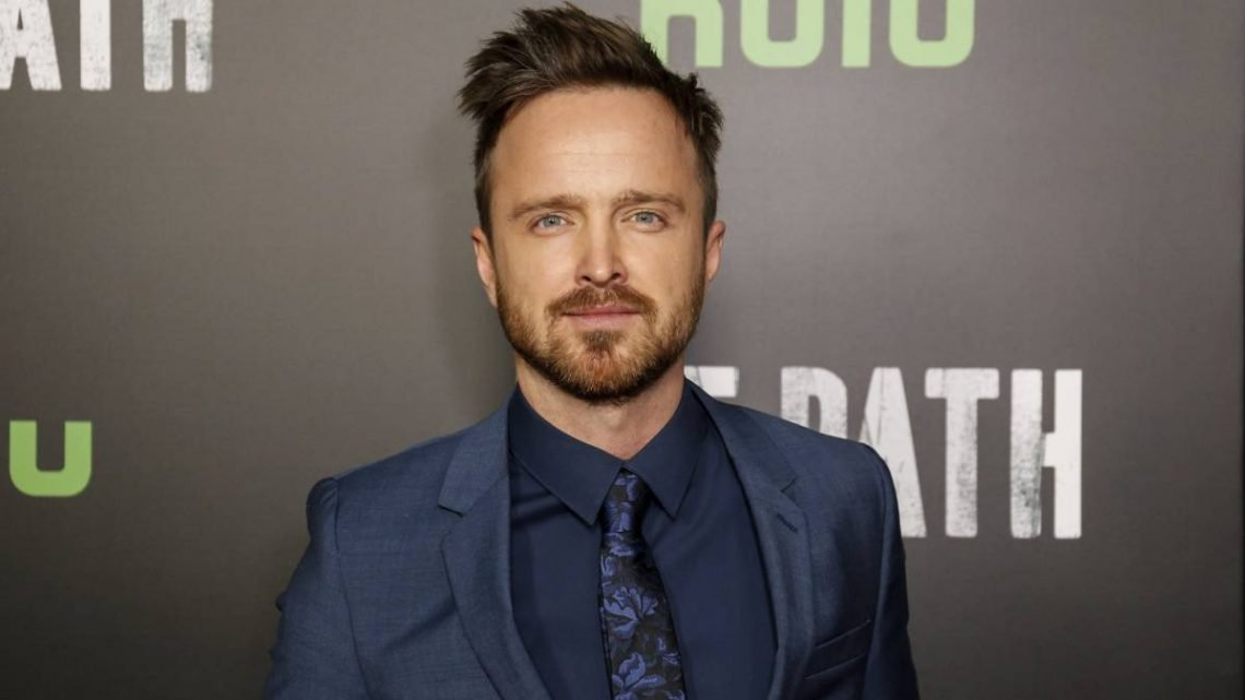 Westworld suma a Aaron Paul, estrella de Breaking Bad, a su temporada 3