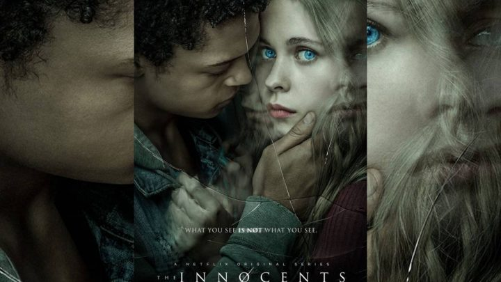 The Innocents: Review de una serie de Netflix que no termina de convencer