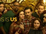 This is Us temporada 3