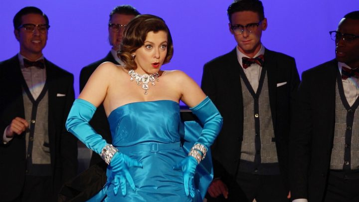 Crazy Ex-Girlfriend: Todo lo que nos traerá la temporada 4