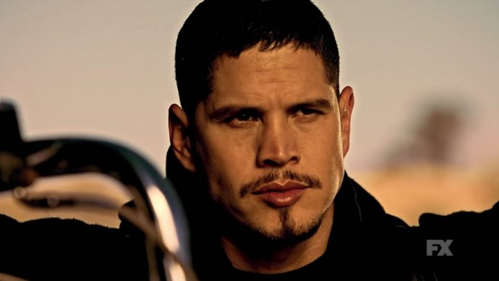 Mayans MC temporada 2: FX renueva el spin-off de Sons of Anarchy