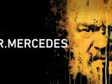 Mr. Mercedes serie temporada 3
