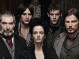 Penny Dreadful serie secuela