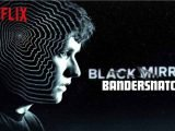 Black Mirror: Bandersnatch demanda Netflix