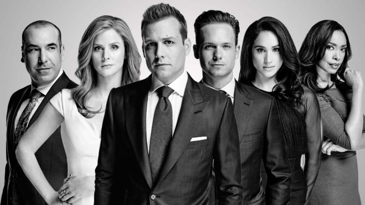 Suits: La temporada 9 será la última