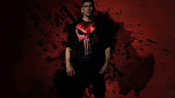 The Punisher da a conocer el primer trailer completo de su temporada 2