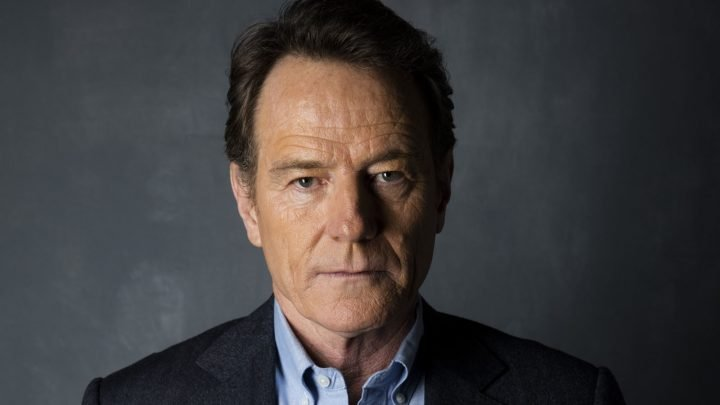 Your Honor: Bryan Cranston vuelve a la tv después de Breaking Bad