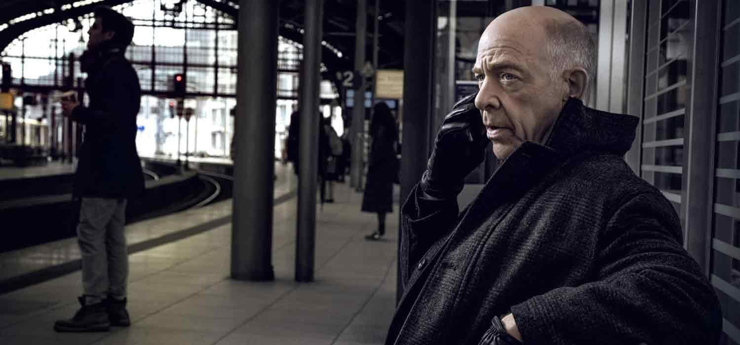 Counterpart temporada 3