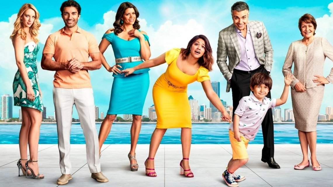 Jane the Virgin: Todo lo que sabemos sobre su temporada 5 y final