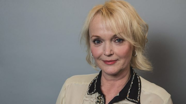 Game of Thrones: Miranda Richardson se suma a la precuela de la serie