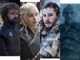 Game of Thrones: Review de un final sin dudas polémico