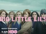 Big Little Lies temporada 2