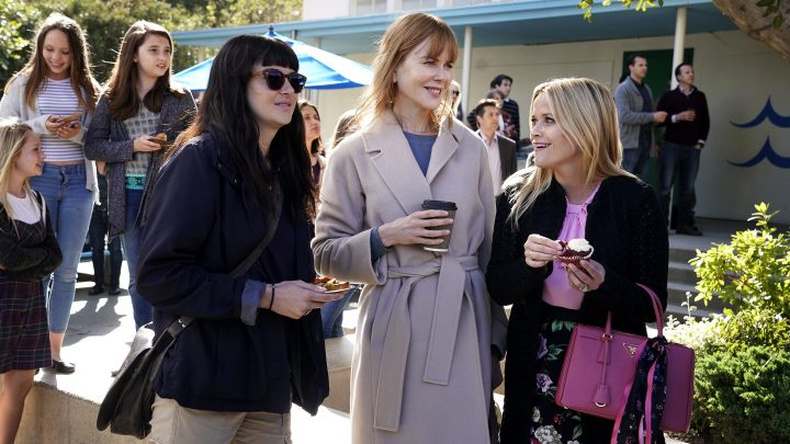 Big Little Lies 3: ¿HBO renovará la serie?