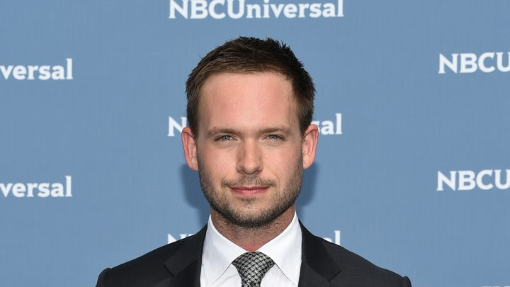 Suits: Patrick J. Adams volverá a la serie para su temporada 9 y final