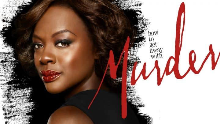 How To Get Away With Murder: La temporada 6 de la serie será la última