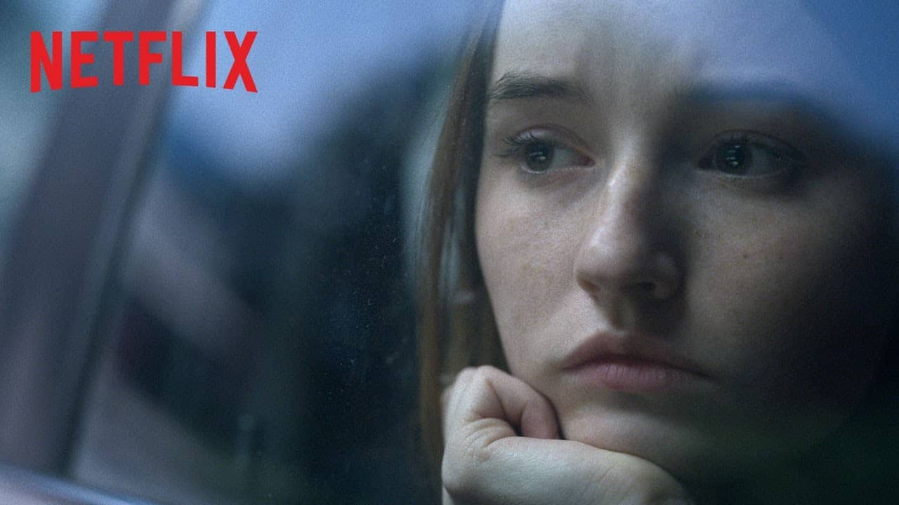 Unbelievable serie Netflix Trailer