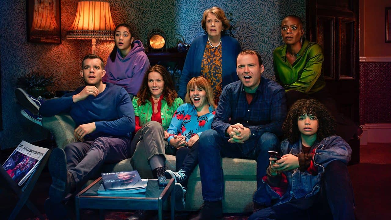 years and years serie hbo