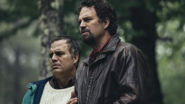 Mark Ruffalo protagoniza This Much is True, la nueva miniserie de HBO